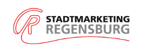 logo-stadtmarketingregensbur