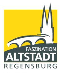 Faszination Altstadt