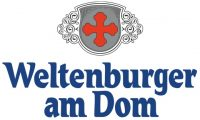 Weltenburger-Am-Dom