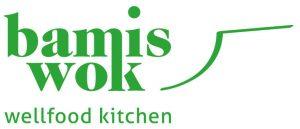 logo-bamis-wok