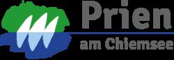 logo-prien